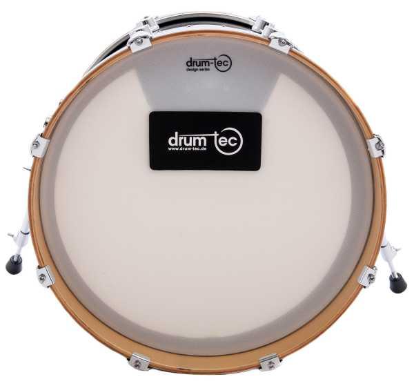 Roland TD-50KX drum-tec Edition
