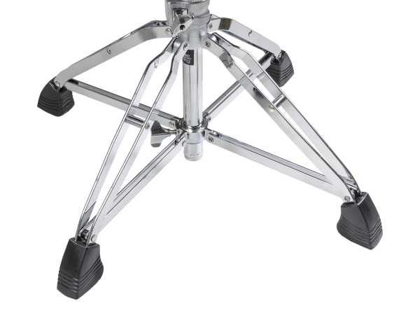 drum-tec groove Chair