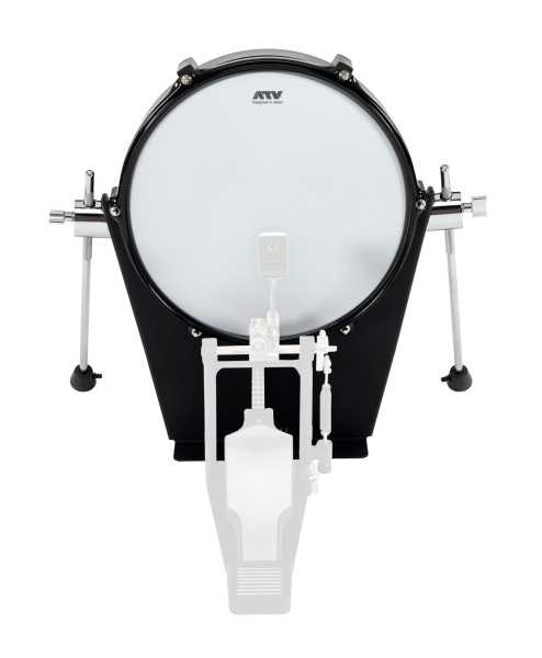 ATV xD-K13 Kick Drum