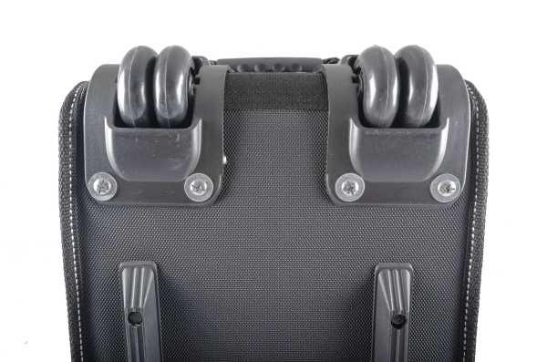 drum-tec SPS Hardware Trolley