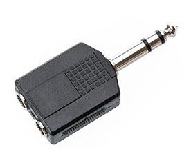 Kabel Adapter | Zubehör