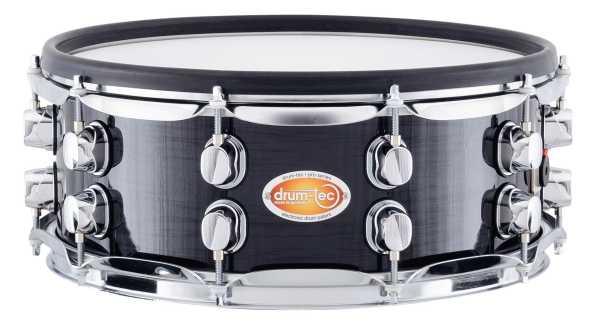 """drum-tec pro custom Snare Drum 14"""" x 5,5"""""""