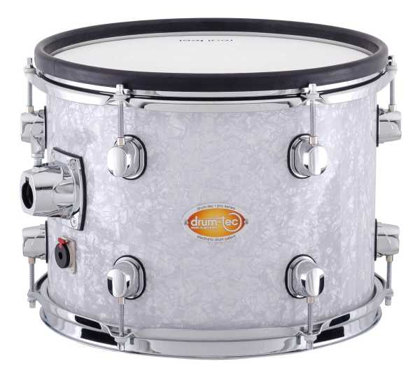 "drum-tec pro custom Tom 12"" x 9"""