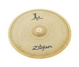 Zildjian L80 Low Volume Cymbals | E-Cymbals