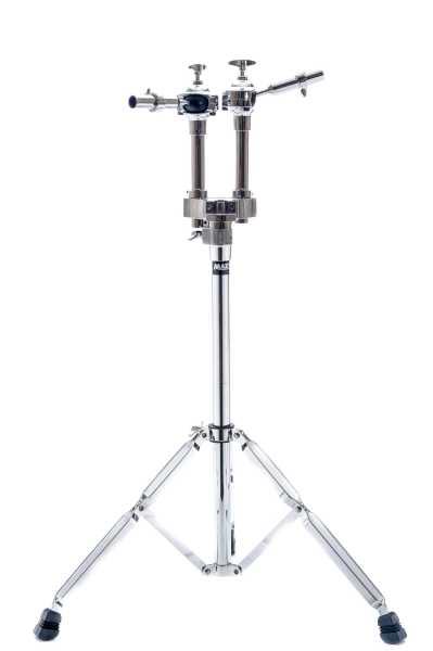 drum-tec TTS-660WY Tomständer (P-Style)