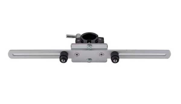 Gibraltar Modul/Tablet Rackadapter SC-GEMC