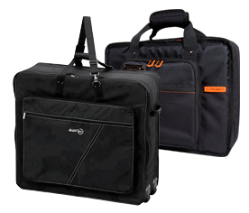 Bags & Softcases | Bags/Cases