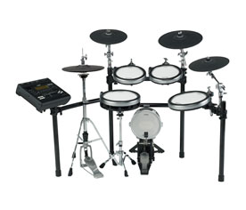 Yamaha | Sets