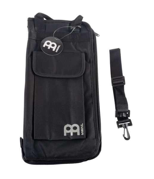 Meinl Professional Stick Bag