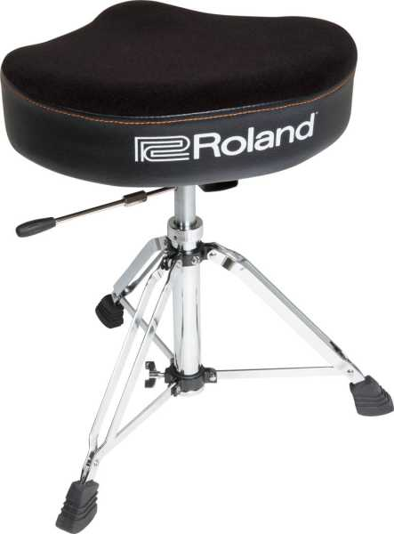 Roland RDT-SH Drum Hocker