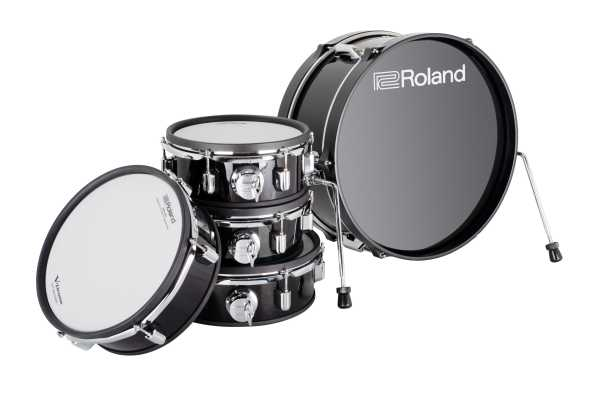 Roland VAD306 Shell Set (5-tlg.)