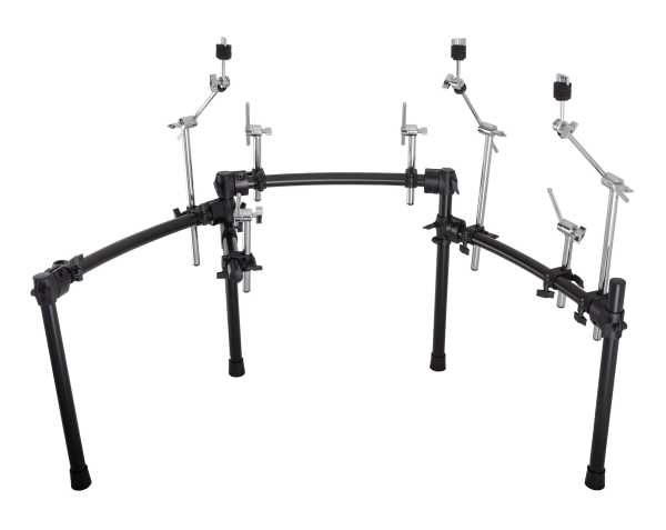 ATV xD-R600 E-Drumrack