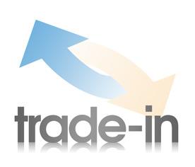 Gebrauchtankauf / Trade-in | Marketplace
