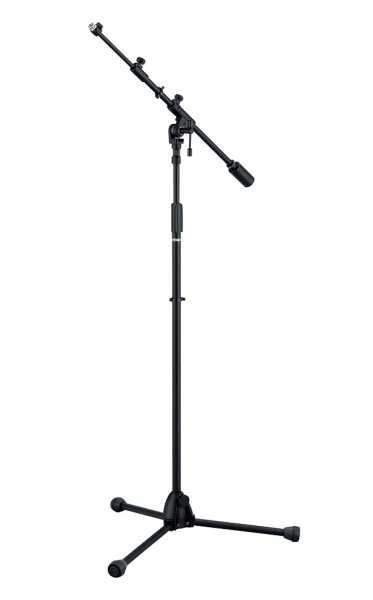 Tama MS736BK Iron Works Studio Mikrofonständer