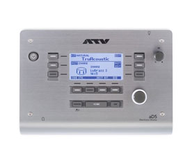 ATV | Module