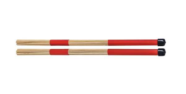 ADWC-W3 Hot-Rod Root Sticks Classic