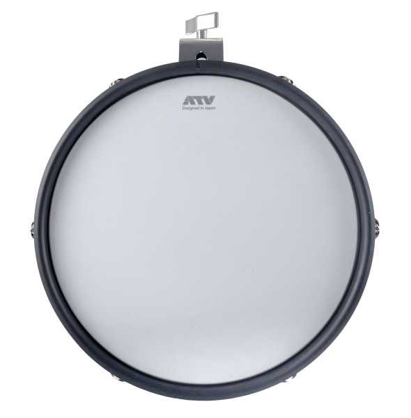 ATV xD-P13M Snare / Tom Pad - Special Deal!