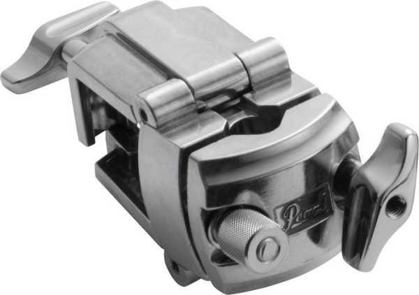 Pearl PCX-100 Rackklammer (MDS-4/compact)