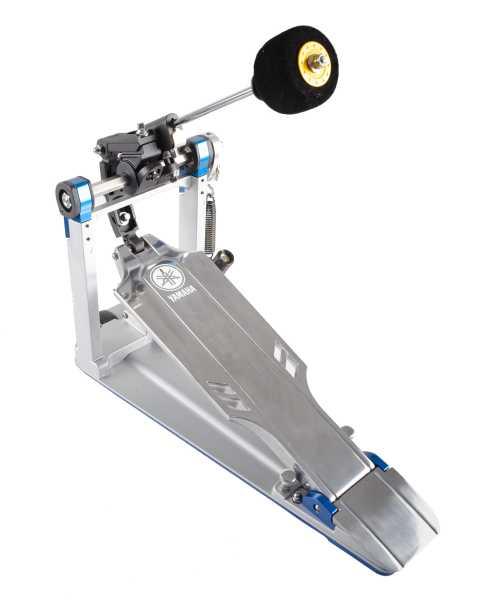 Yamaha FP9D Direct Drive - Einzelfußmaschine