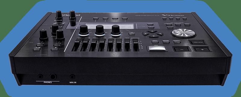 Roland-TD-50
