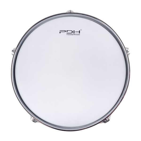 PWorkout Real Practice Pad - 1280