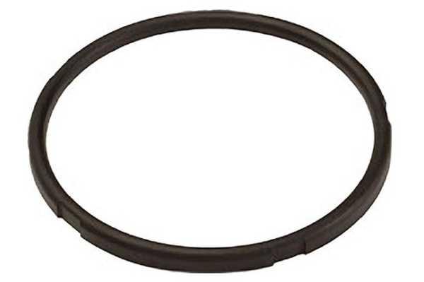 Hoop Rubber / Rim Gummi für Roland PD-125/120/128