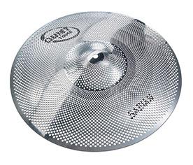 Sabian Quiet Tone | Cymbals