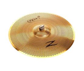 Zildjian Gen16 | E-Cymbals