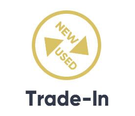 Gebrauchtankauf / Trade-in | Deals