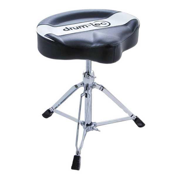 drum-tec TFL-835HM Drumhocker - 9700 Series