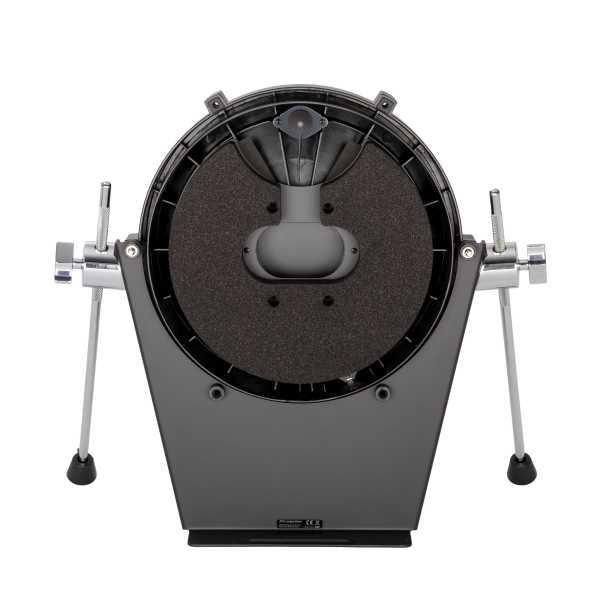 ATV xD-K13 Kick Drum