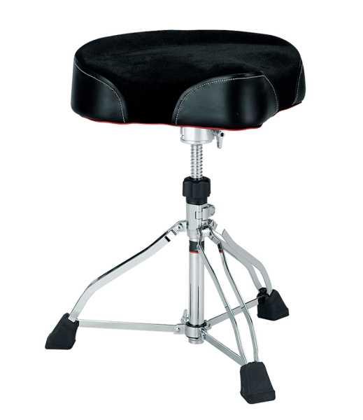 "Tama HT530BC 1st Chair Wide Rider Trio ""Cloth Top"""