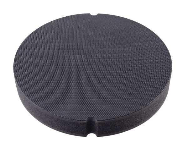 Sensor Cushion für Roland KD-9, KD-10, KD-A22,
