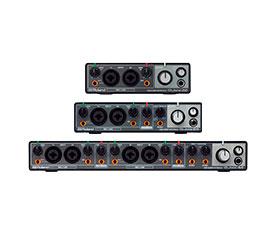 Mixer / Recording / Interfaces | Zubehör
