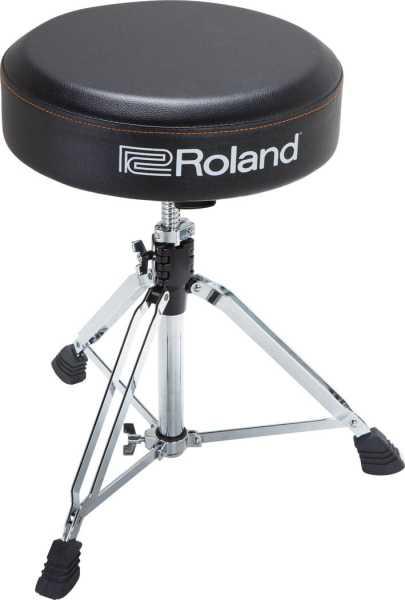Roland RDT-RV Drumhocker