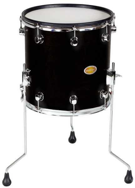 drum-tec pro Stage Classic mit Roland TD-50DP