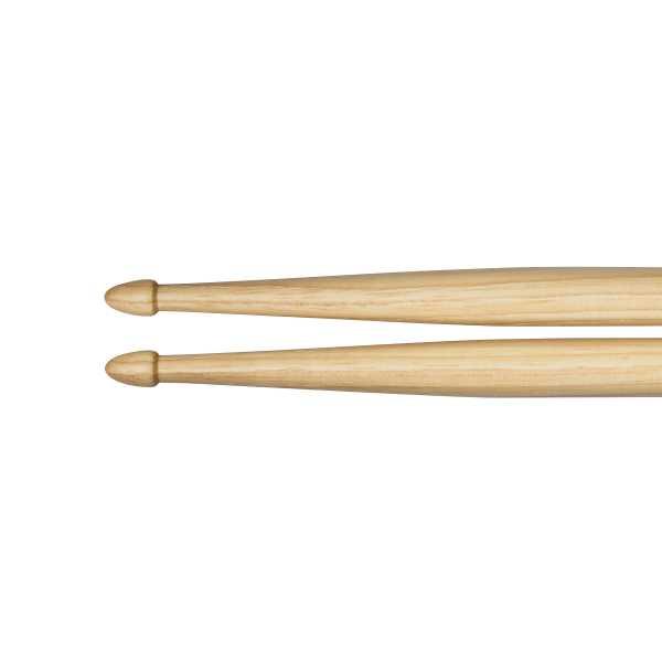 Meinl 7A Standard SB100 Sticks Made in Germany
