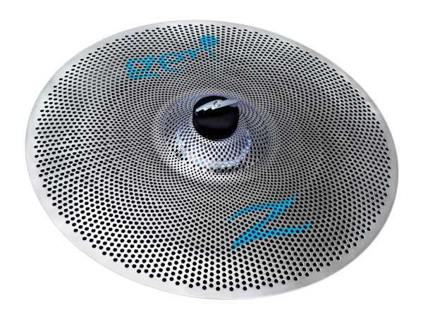 """Zildjian Gen16 AE 18"""" Crash/Ride Cymbal"""