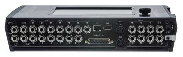 Pearl Mimic Pro Modul 120GB SSD