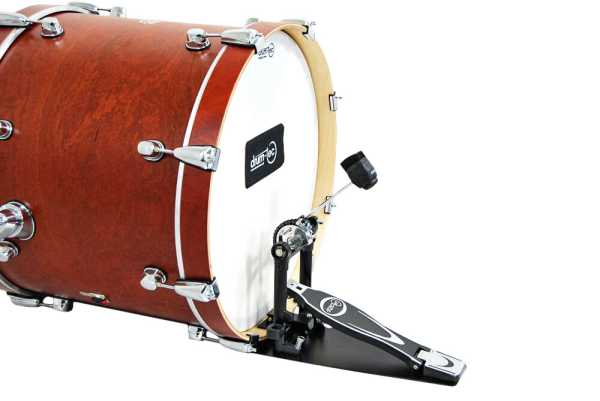 drum-tec Sound-Absorbing-Beater