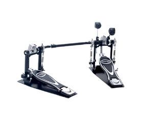 Fußmaschinen | Hardware