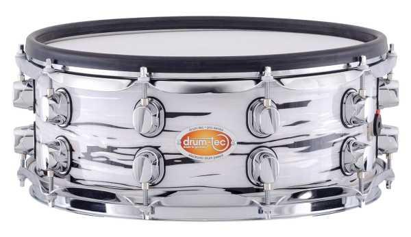 """drum-tec pro custom Snare 14"""" x 5,5"""""""