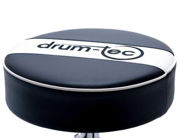 drum-tec TFL-212CM Drumhocker - 9000 Series