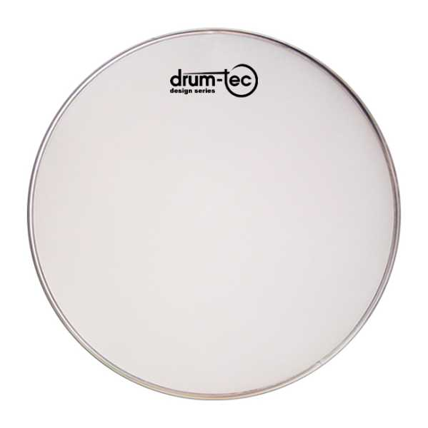 drum-tec design Mesh Head