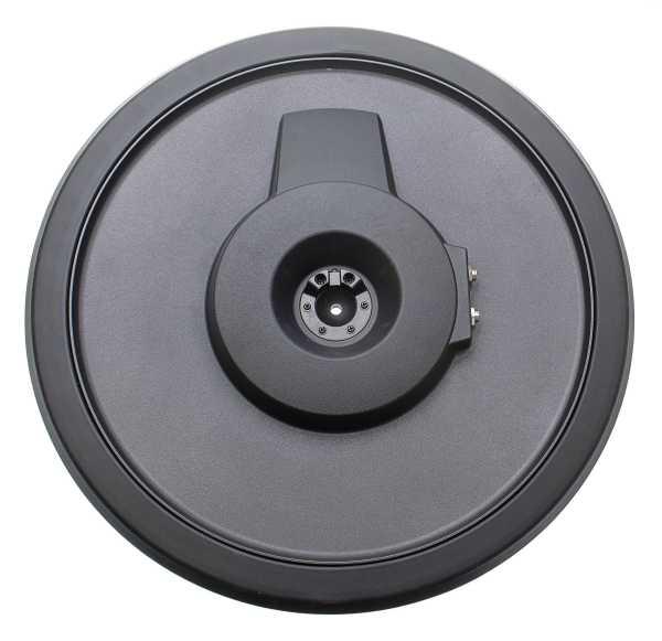 """Alesis Strike 3-Zonen Ride Cymbal 16"""""""