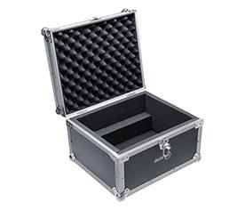 Bags/Cases | Zubehör