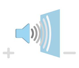 Schallschutz | Zubehör