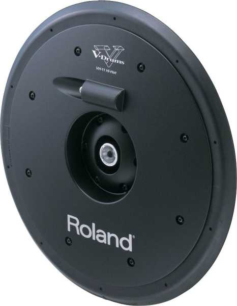 Roland VH-11 HiHat-Controller
