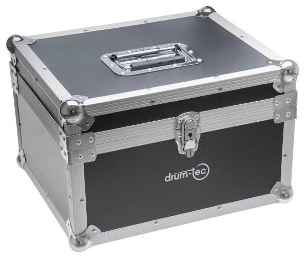 Modul Flightcase für Roland TD-20/TD-20X