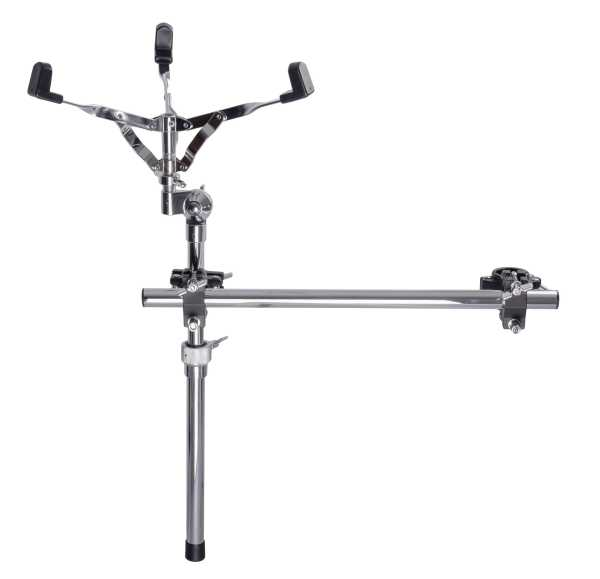 drum-tec Snare Expanding Package für Drumracks